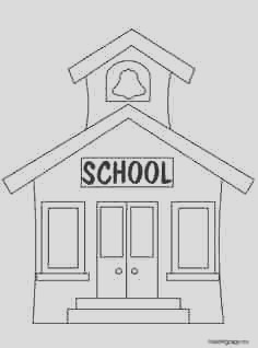 21 jump street schools out coloring pages