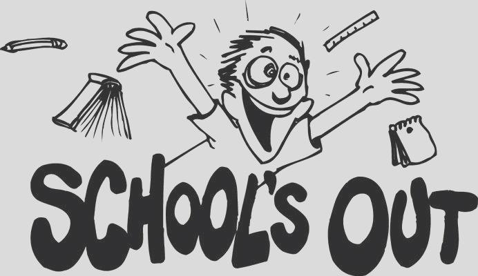 guest post end of school year