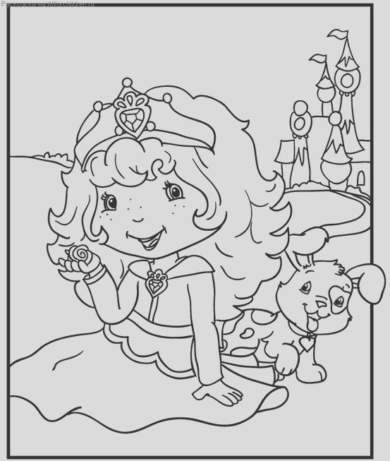 stampy coloring pages sketch templates