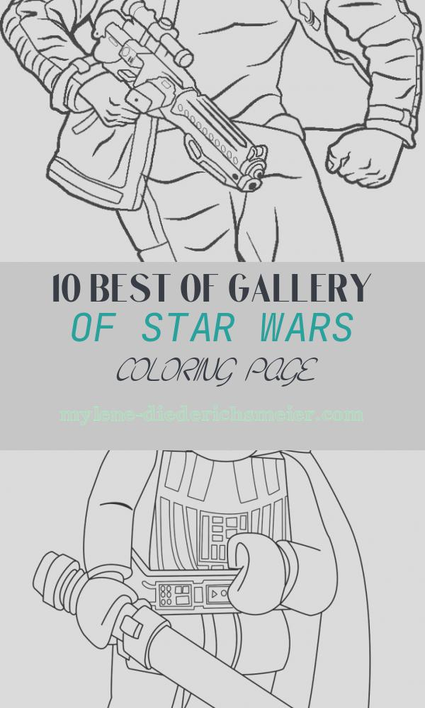 Star Wars Coloring Page Beautiful Polkadots On Parade Star Wars the force Awakens Coloring