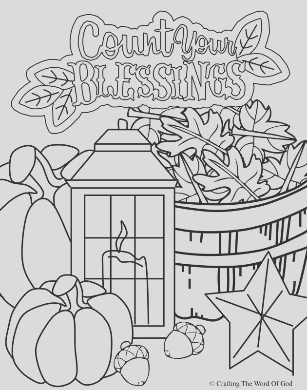 thanksgiving coloring page 5 coloring page