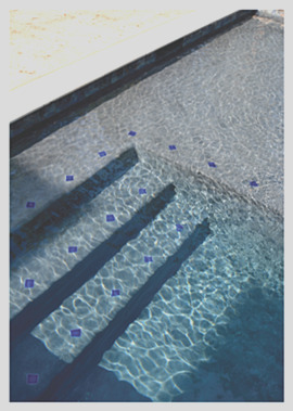 factors that affect your swimming pools water color