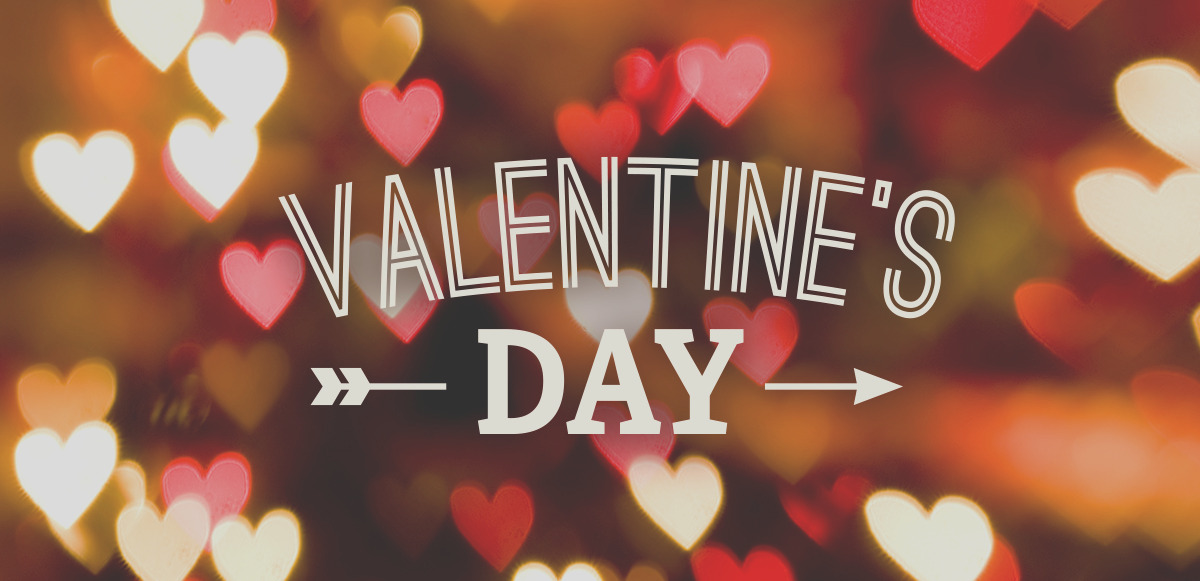 valentines day 2019 wishes images quotes messages romantic shayari
