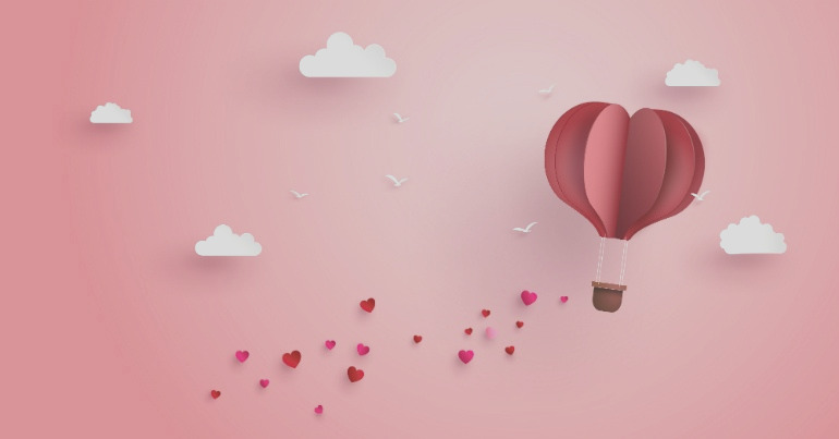 10 of the best valentines day campaigns of 2017