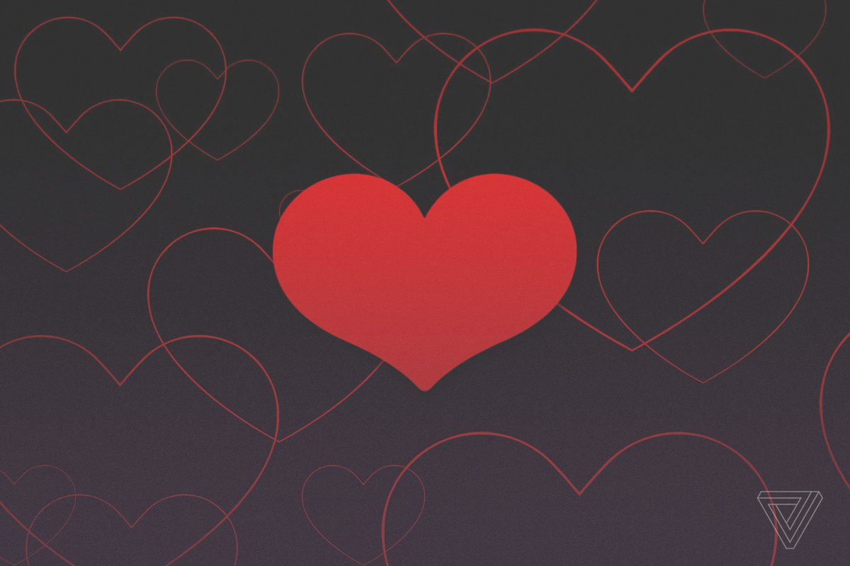 valentines day t ideas nintendo switch criterion channel instant pot 2019