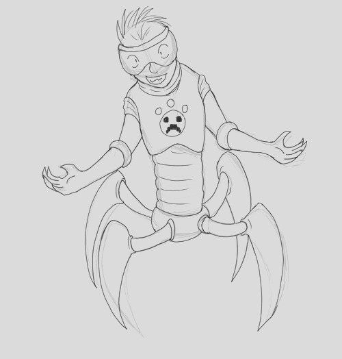 printable wild kratts coloring pages 1 2