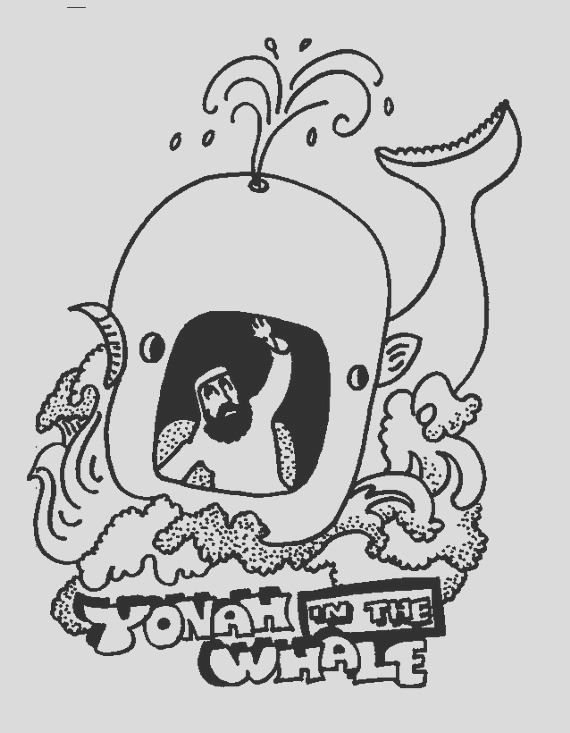 high holidays yom kippur coloring pages for kids
