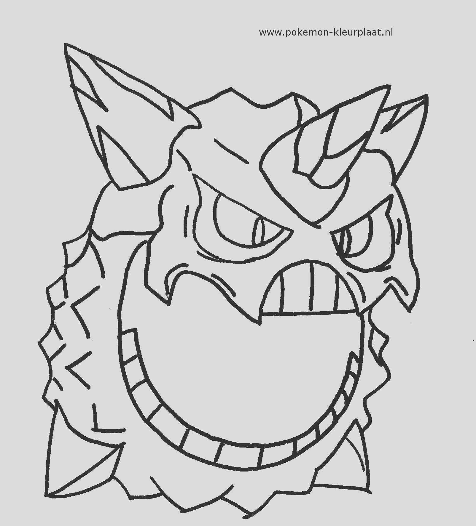pokemon coloring pages charmeleon