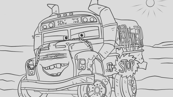 Disney Cars 3 Coloring Page Best Of Cars 3 for Kids Cars 3 Kids Coloring Pages