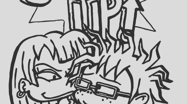 Grown Up Coloring Page Best Of Rugrats All Grown Up Rugrats Coloring Page