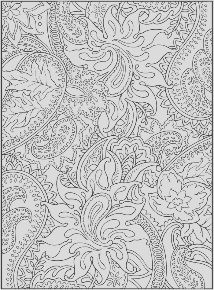 free grown up coloring pages to print