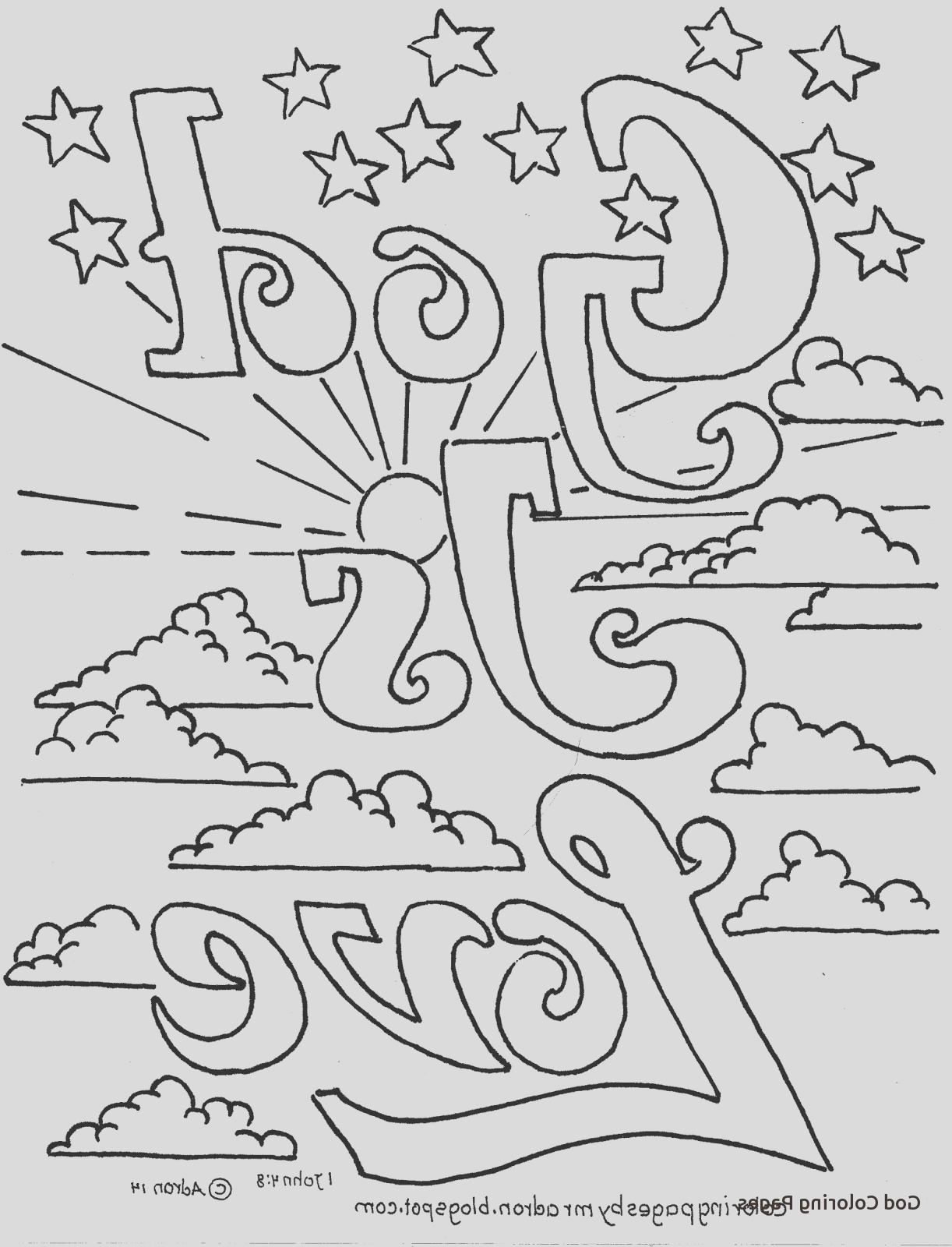 25 awesome photo of jesus loves me coloring page
