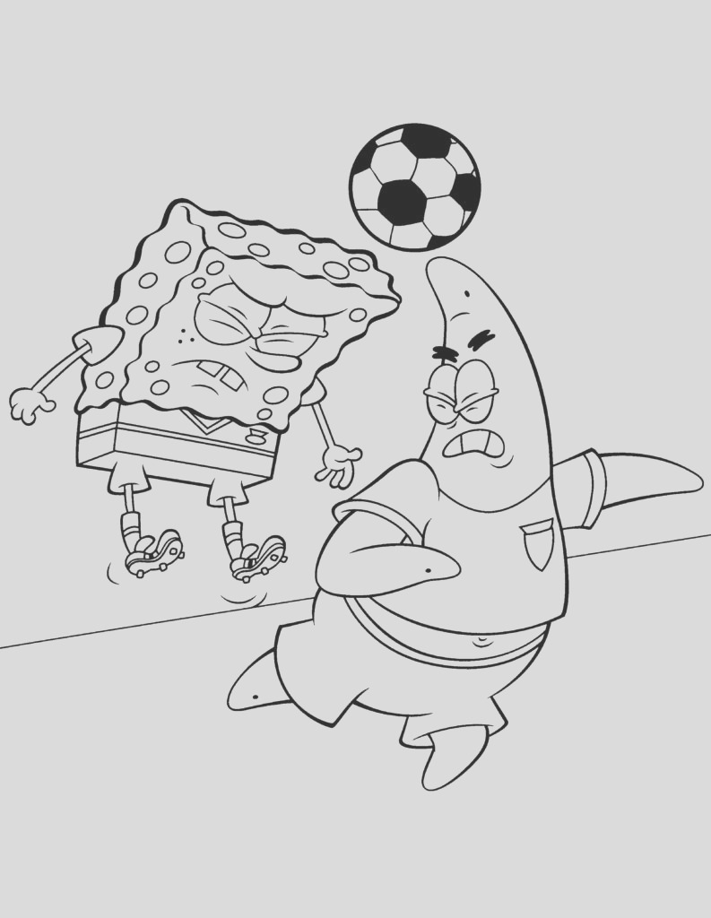 coloring pages sports coloringinsta sports coloring pages to print sports coloring pages for preschool