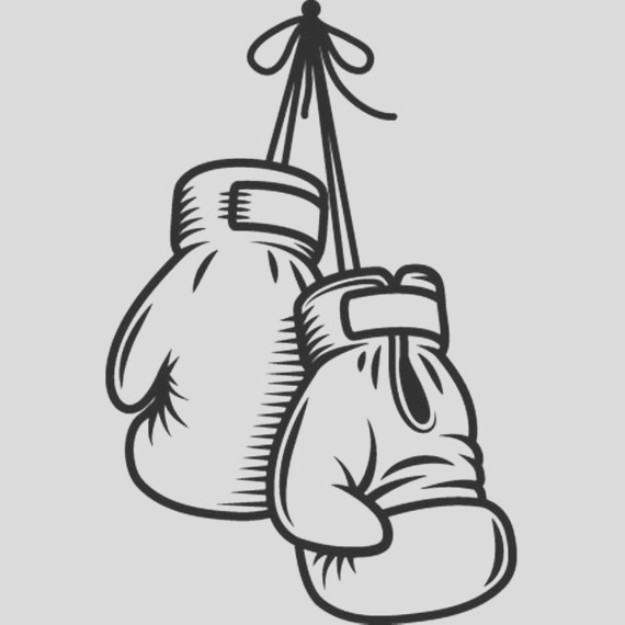 boxing gloves 1 fight fighting mma mixed