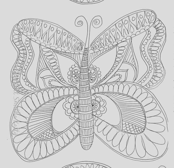 coloring book for adults coloring pages