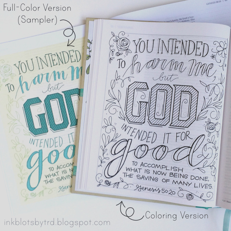 book review niv beautiful word coloring