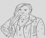 celebritycoloringpages