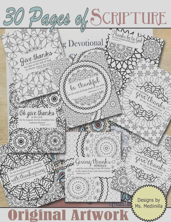 devotional journal coloring book bible