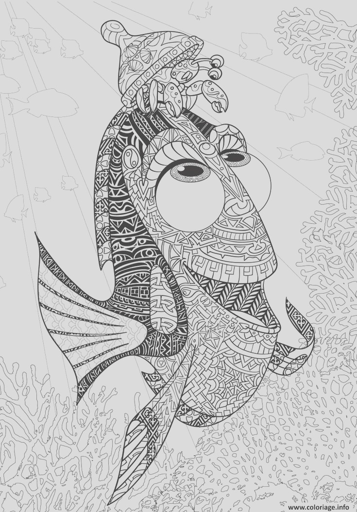 disney adult coloring pages