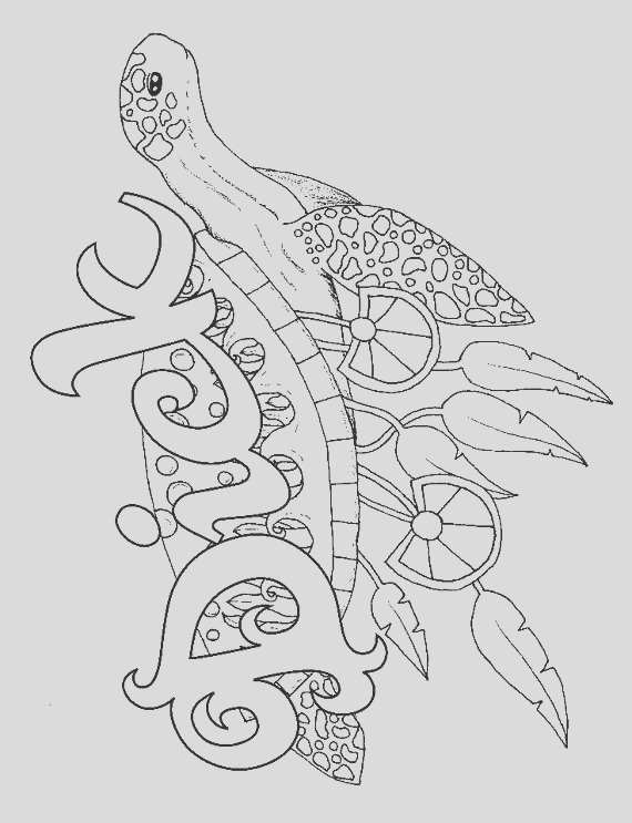 etsy coloring pages
