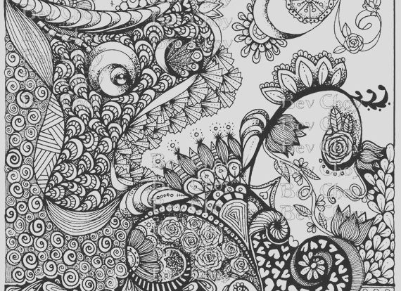 Etsy Coloring Page Best Of Unavailable Listing On Etsy