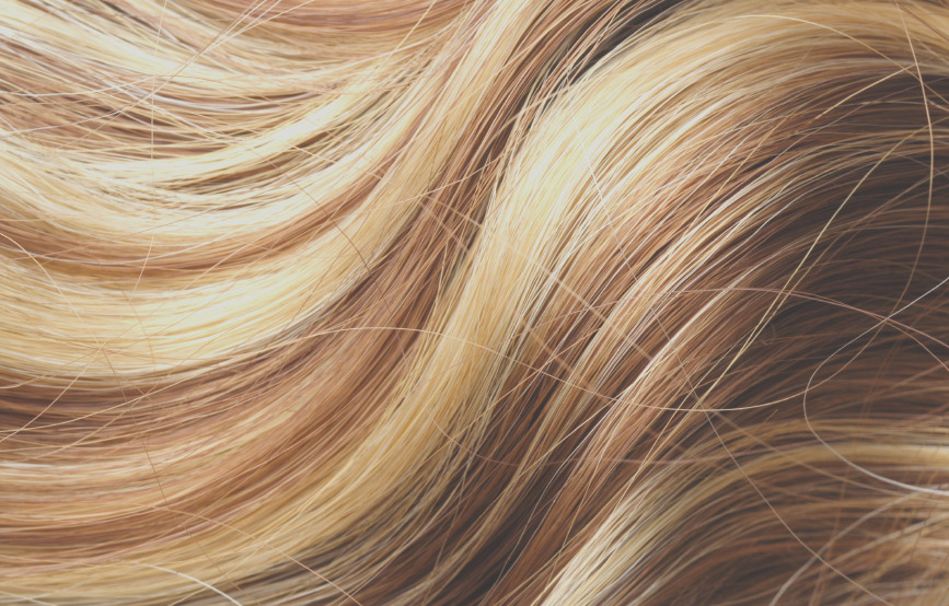 advantages of using cellophane plastic wrap instead of foil for hair color