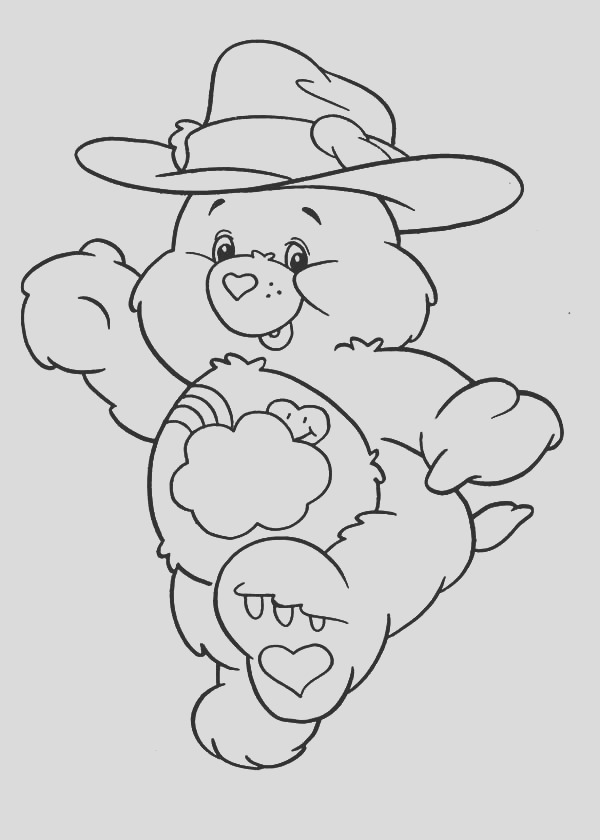 western wall coloring pages sketch templates