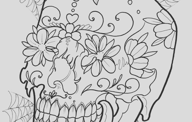 Tattoo Coloring Book for Adults Fresh Floral Tattoo Designs by Erik Siuda [review] Coloring