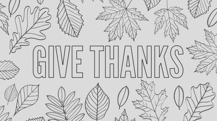 Thankful Coloring Sheet Elegant Thanksgiving Coloring Pages Free Printable Paper Trail