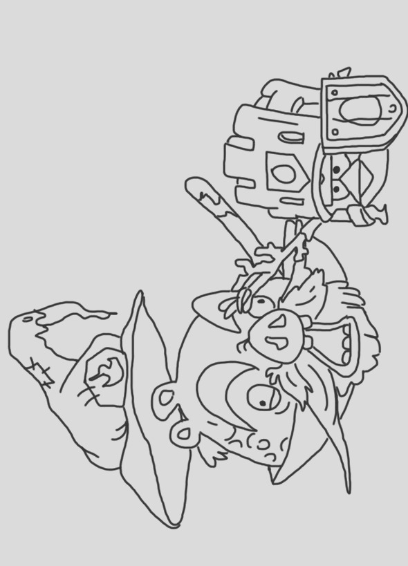 angry birds transformers coloring pages sketch templates