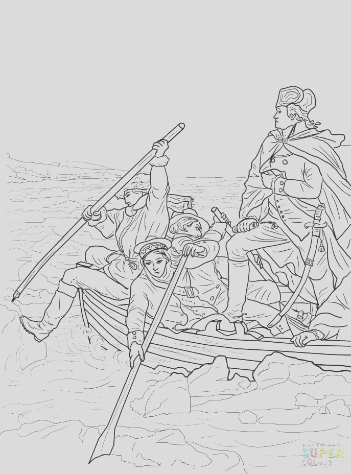french revolution coloring pages